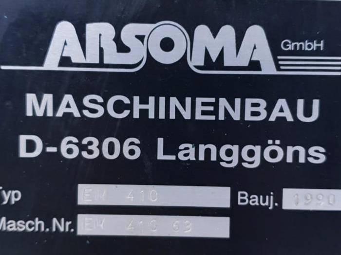 ARSOMA EM410 6 COL 02.jpg