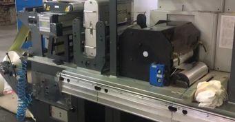 GALLUS EMS340 10 COL SERVO 02.jpg