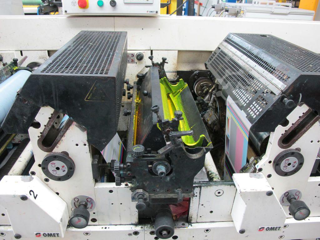 OMET FX 420 FLEXY 4 COL 08.jpg