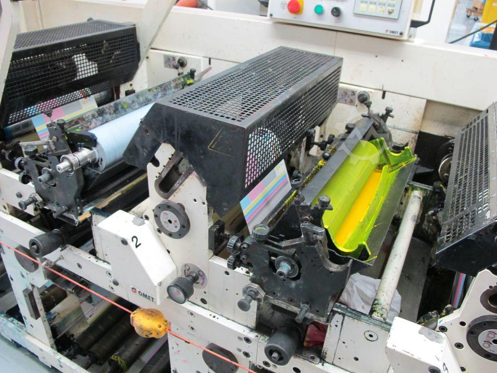 OMET FX 420 FLEXY 4 COL 04.jpg