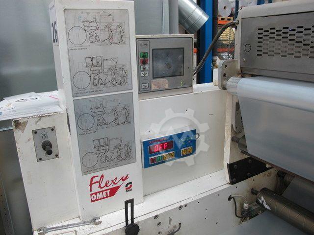 OMET FX 420 FLEXY 9 COL 04.jpg