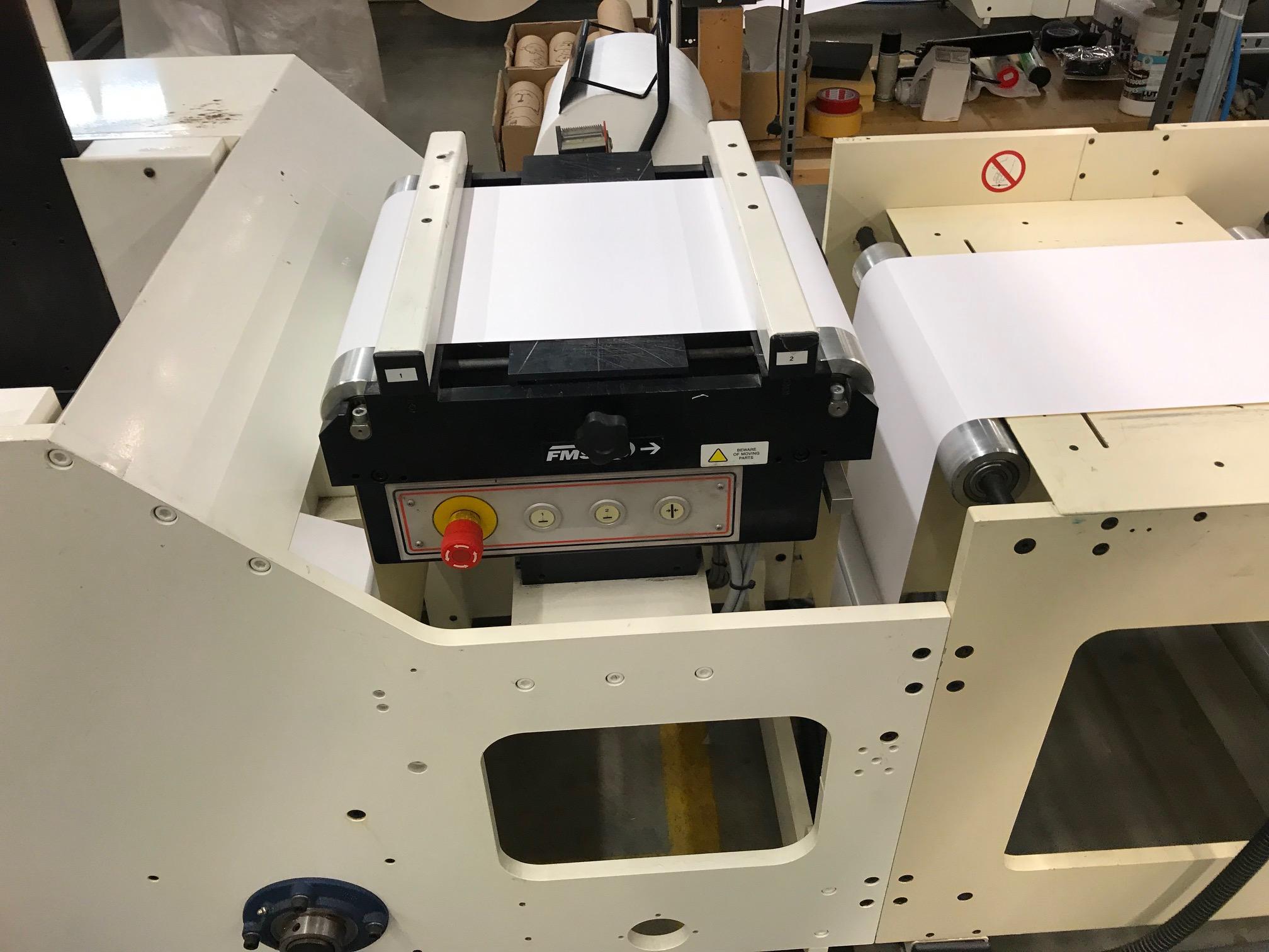 ABG Omega 410 Slitter Rewinder with 2 die cutters.3jpg.jpg