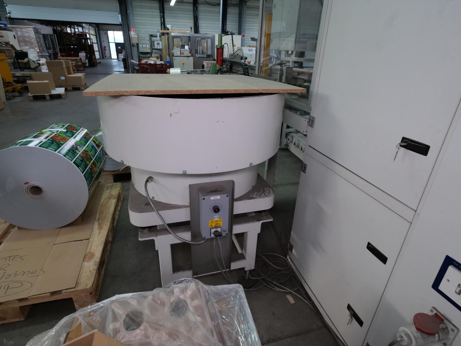 6-Ashe Opal 520 P1079531.JPG