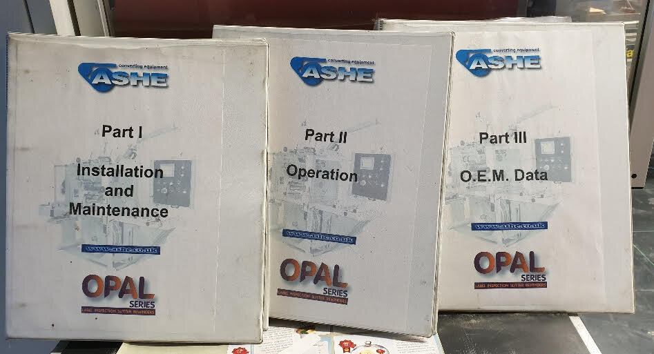 ASHE OPAL 410 SLITTER REWIND WITH TURRET 07 MANUALS.jpg