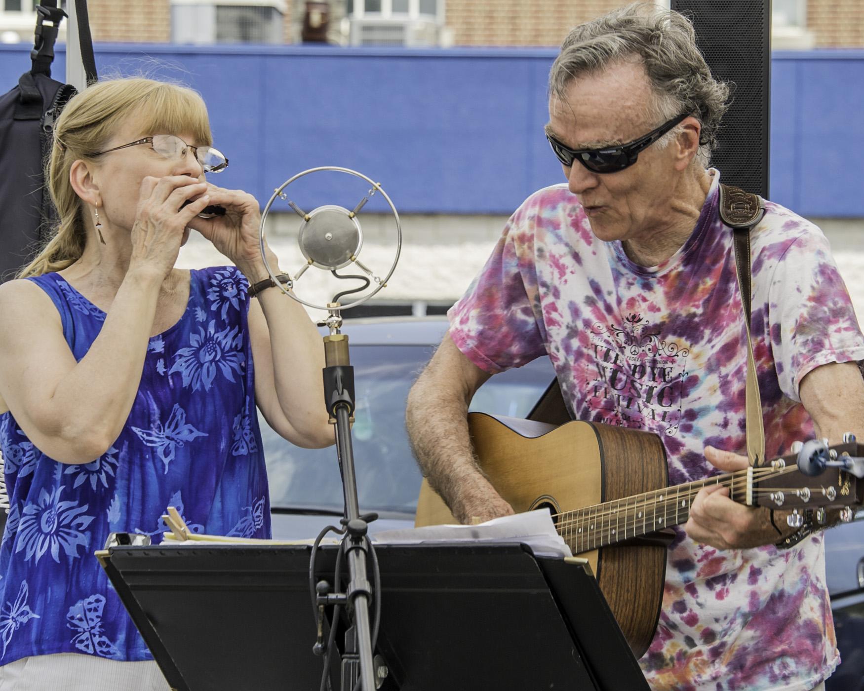 LC at Lansdown FM-14.jpg