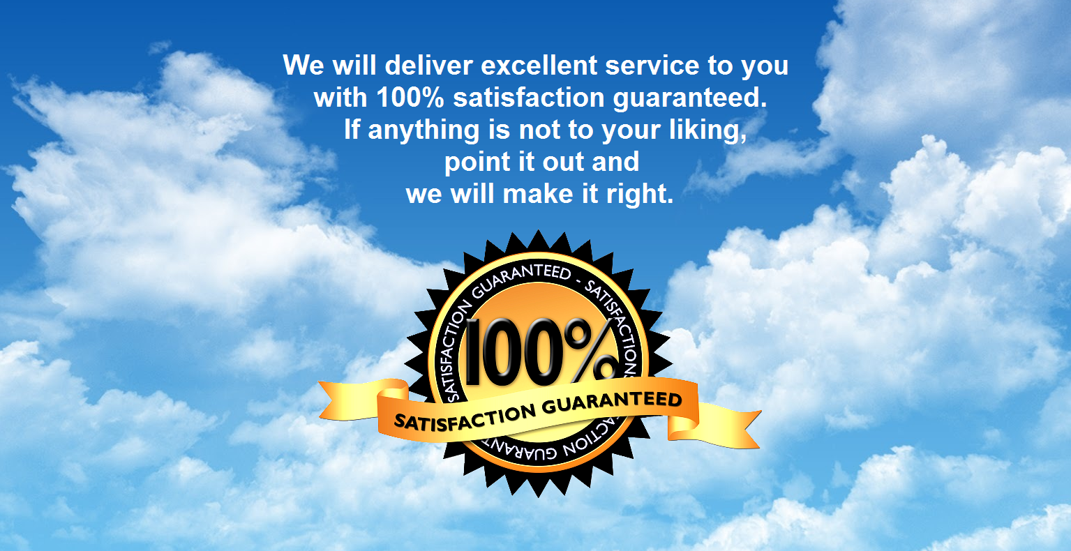 100% Satifaction Guaranteed image for website - PNG.png