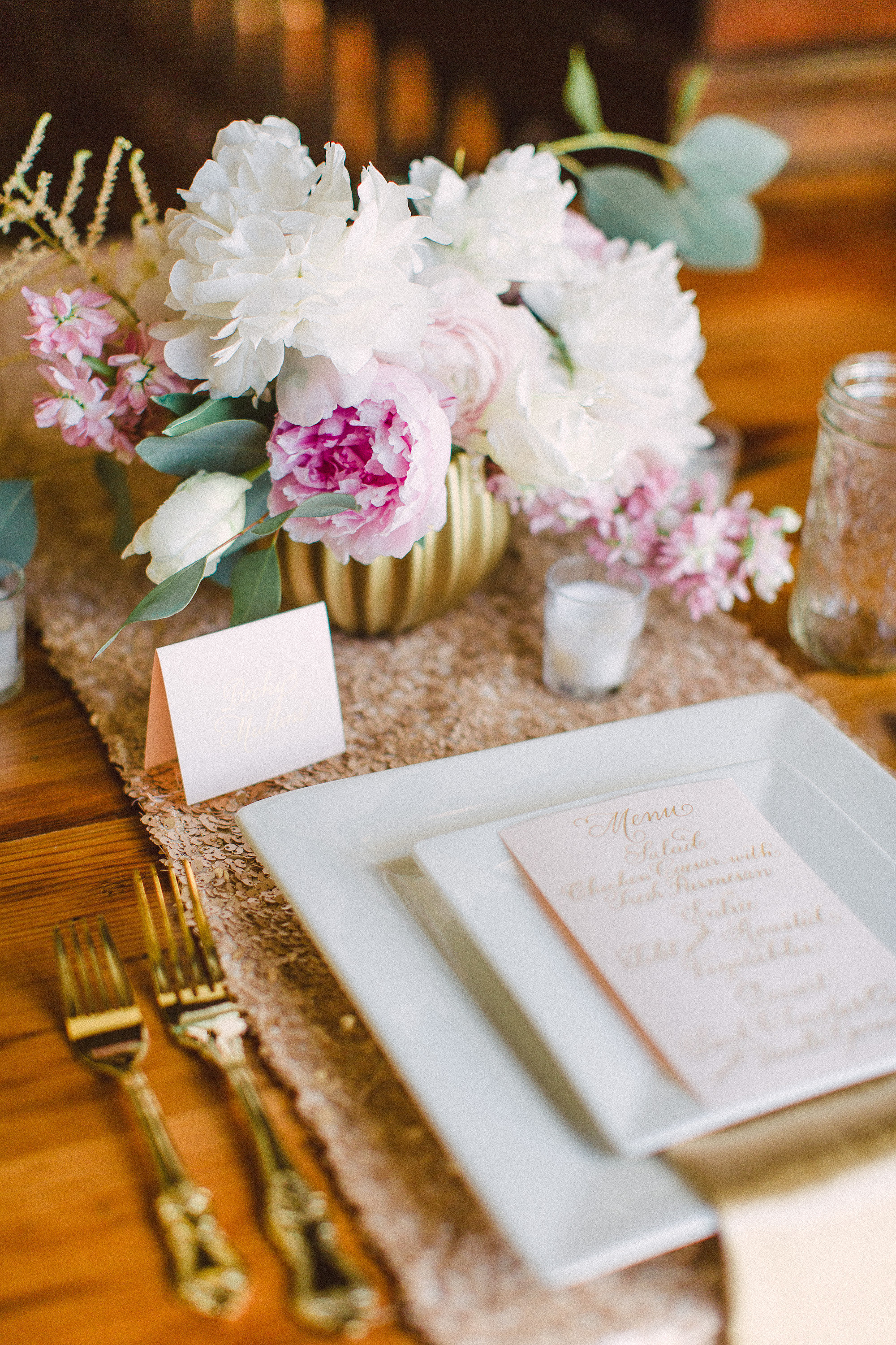 Hazel George Events - Wedding and Event Planning - Photo - 14.jpg