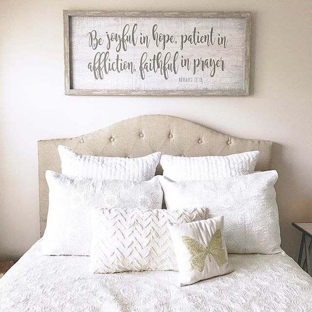 Is there anything better than starting a new week with clean sheets? I think not. #hazelgeorgeliving #hazelgeorgehome #thatsdarling