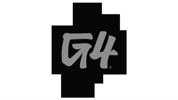 G4_hires_logo_BWweb.png
