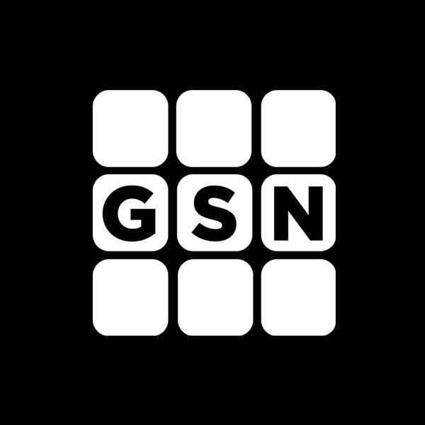 GSN_hires_logo_BWweb.png