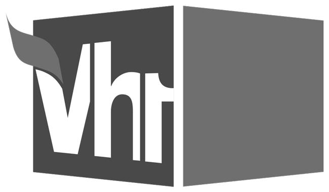 VH1_hires_logo_BWweb.png