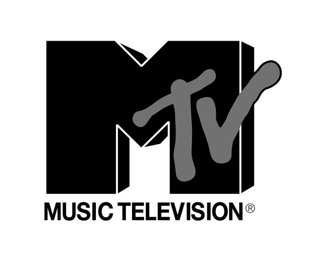 mtv-hires_logo_BWweb.png
