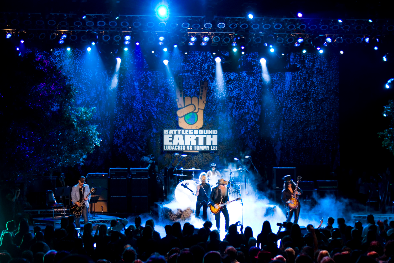 Battleground-Earth---Billy-Gibbons-w_Velvet-Revolver-IMG_1563_webpng