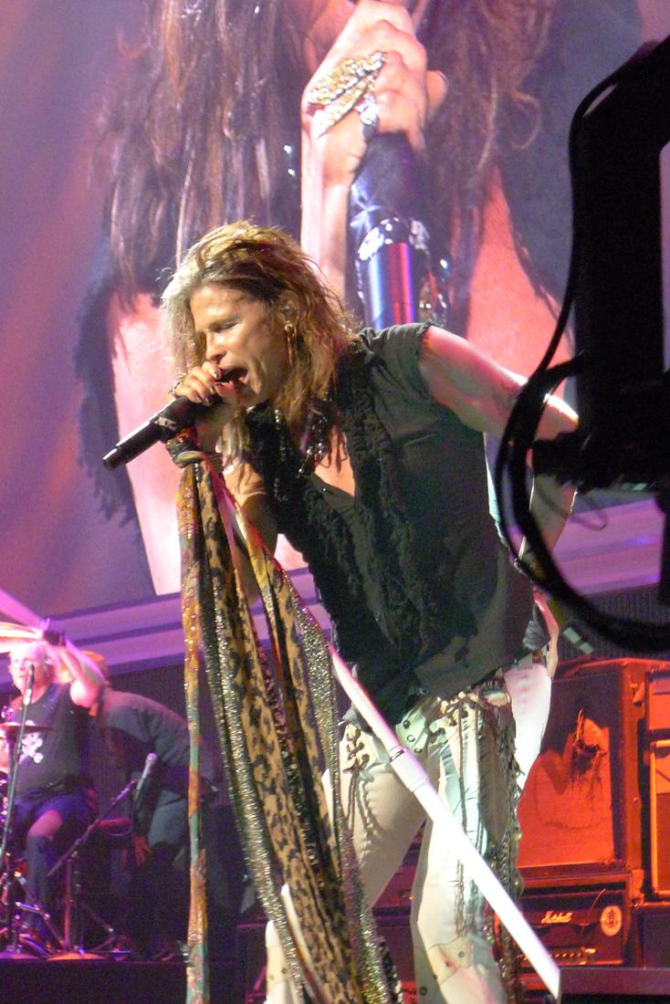 Aerosmith_Steven_web.png