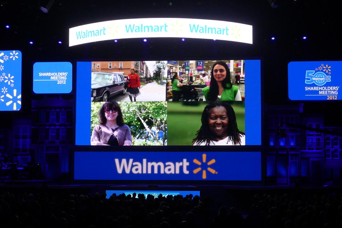 Walmart_Logo_web.png