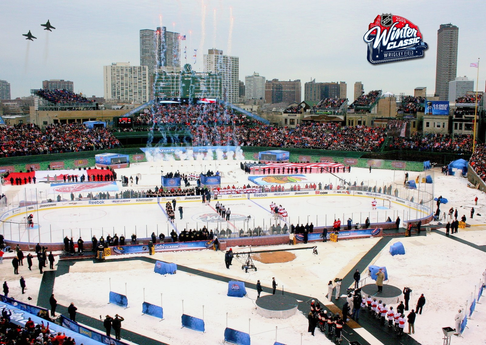 Winter Classic '09 Chicago.JPG
