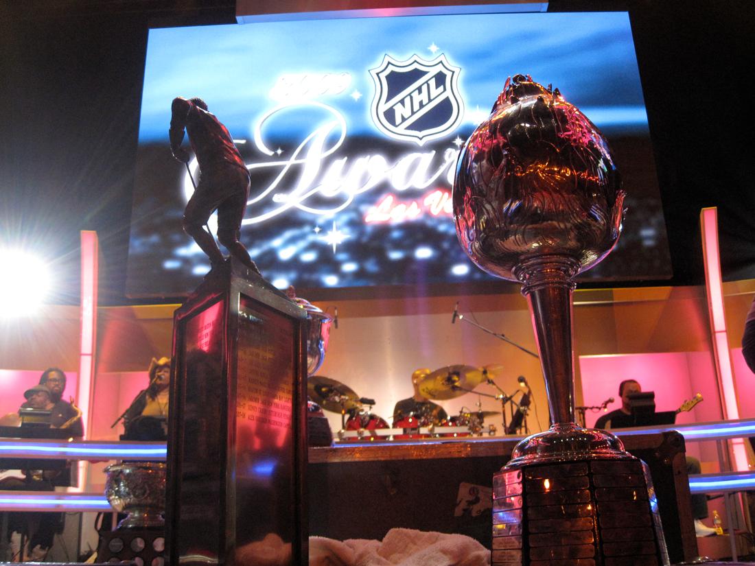 NHLA_TrophyBand_web.png