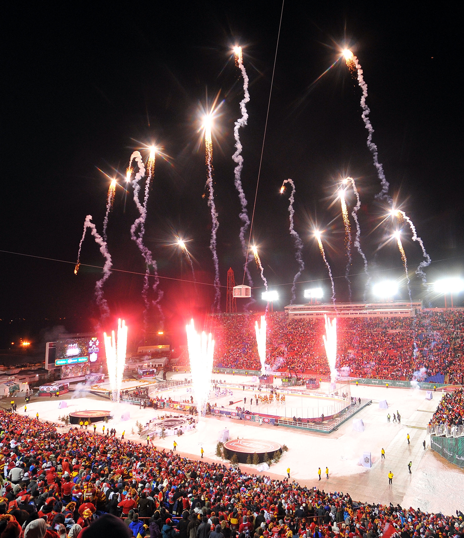 NHLH_Fireworks_web.png