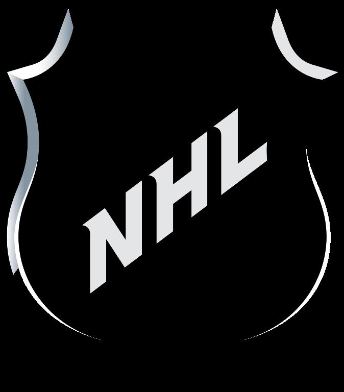 NHL_logo.png