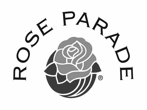 RoseParadeLogo_B&W_web.png