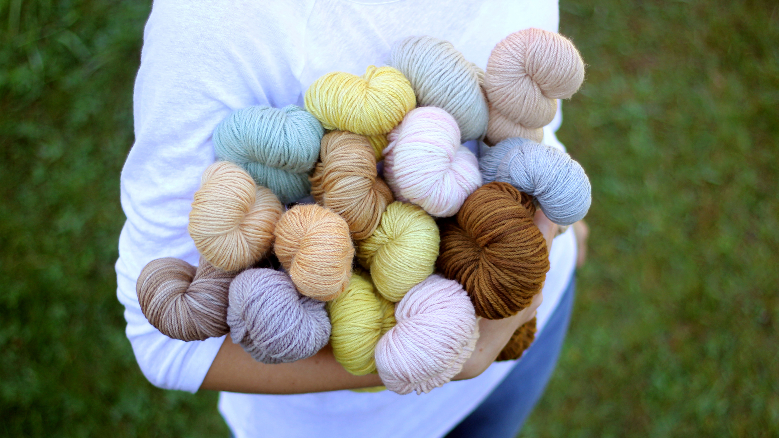 arm of yarn BV.JPG