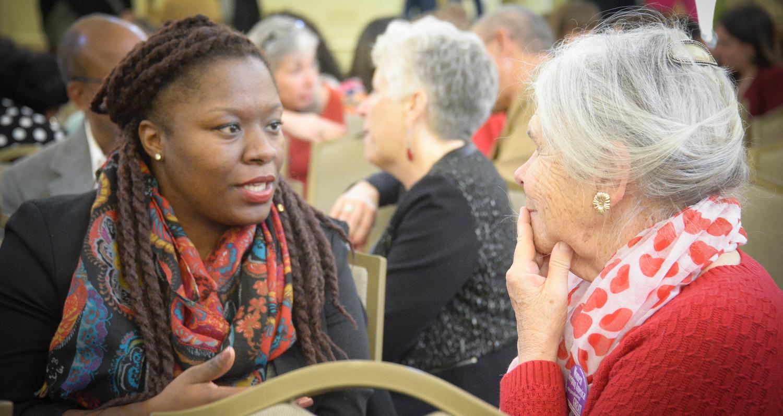 IofC TRHT Herring Chat Women 6763-2 ©Karen Elliott Greisdorf.jpg
