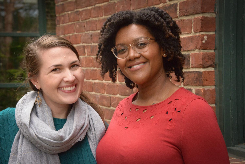 IofC CTF Feb 2018 Abigail and LaDora @Karen Elliott Greisdorf KEG_5792.jpg