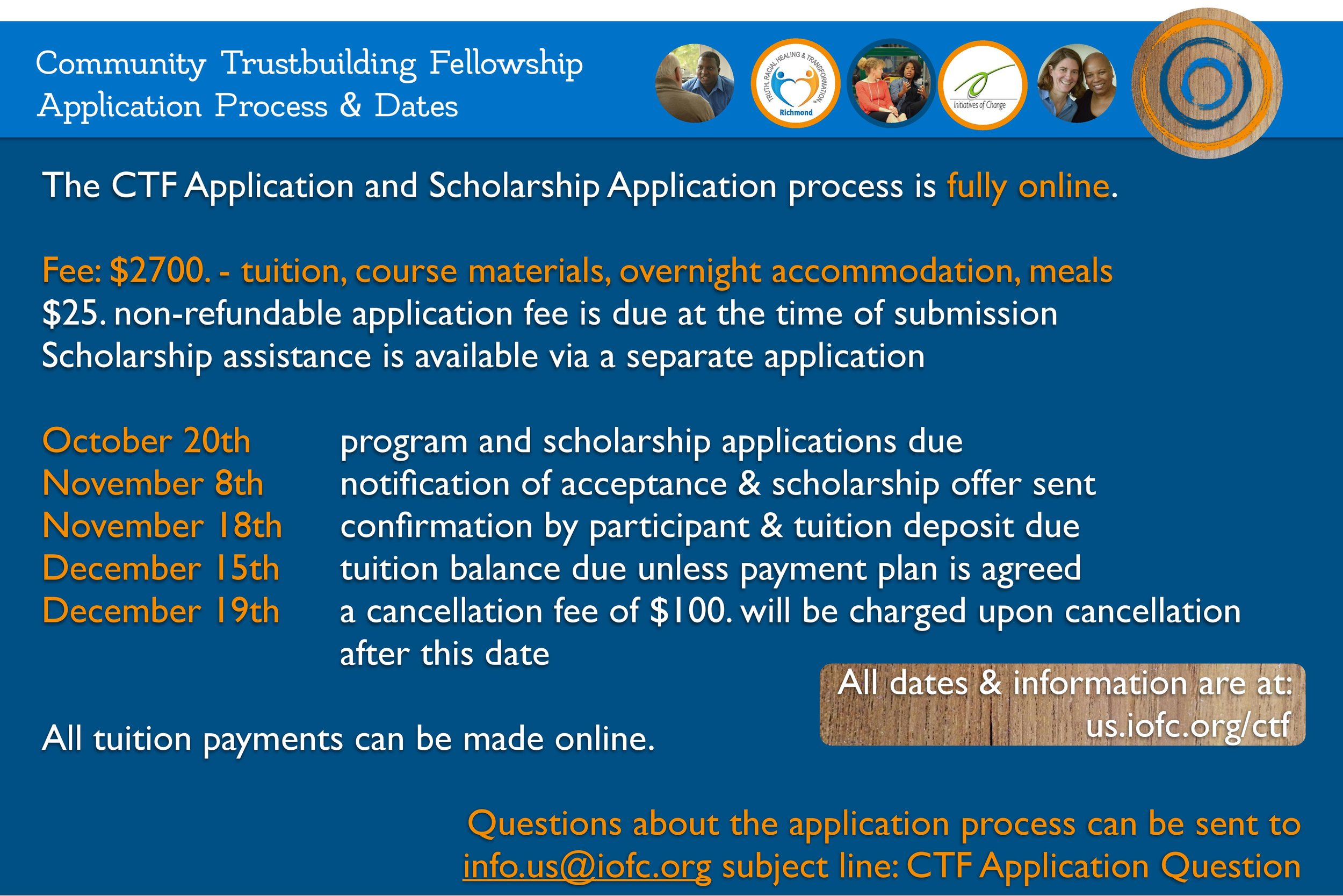 CTF 2018 Application Dates Slide-page-001.jpg
