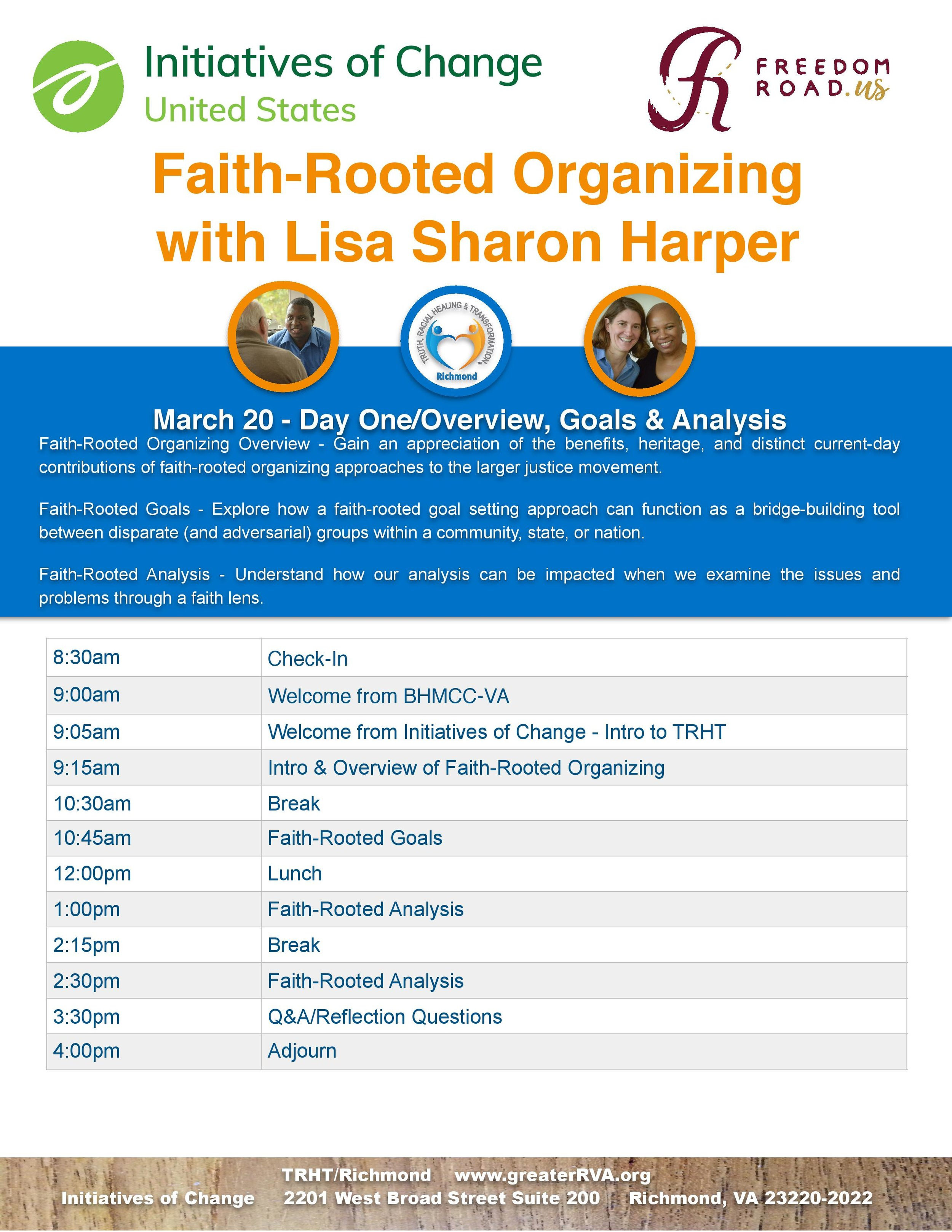 FRO Lisa Sharon Harper March 2018 Agenda with address -page-001.jpg