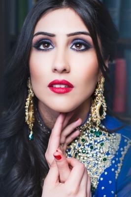Sonia Sajnani-Indian make up-style bar-edmonton-yeg-wedding-1.jpg