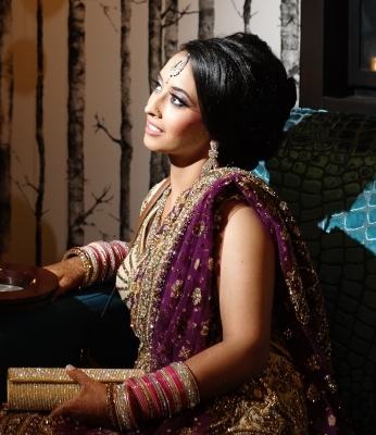 Sonia Sajnani-Indian make up-style bar-edmonton-yeg-wedding-2.jpg