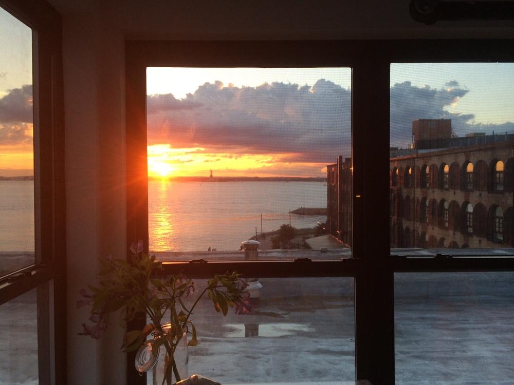 7D+sunset.JPG