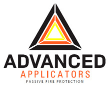 advanced-applicators-logo.jpg