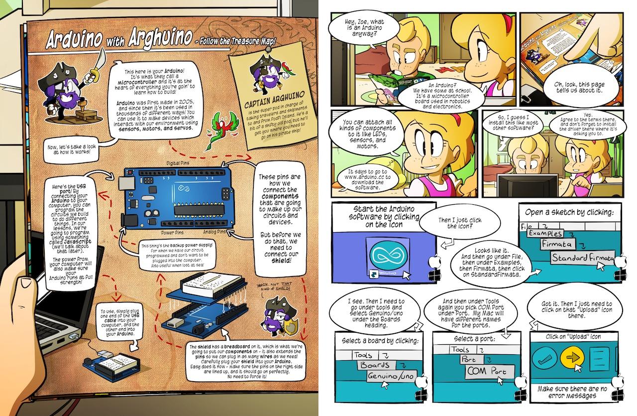 podpi-ed0-08-09.jpg