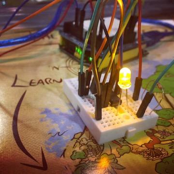 podpi_learn_led.JPG