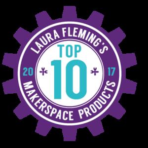 LauraFleming_Top10_2017-300x300.png
