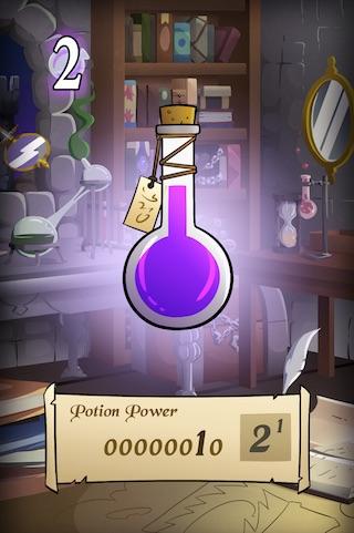 notbit_potion_card2.jpg