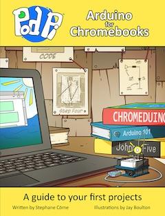 chromeduino-01-small.jpg