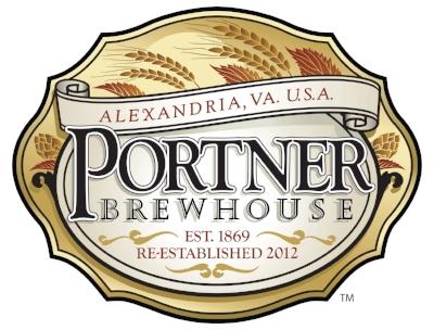 Portner Logo_RGB.jpg