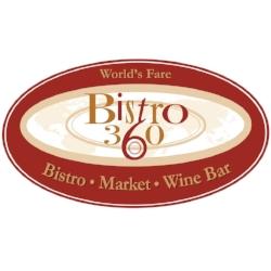 bistro logo with worlds fare (oct 16).jpg