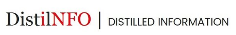 DistilIngoLogo.png