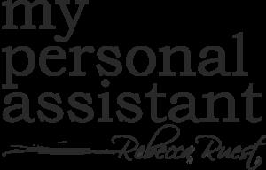 MyPersonalAssistant.png