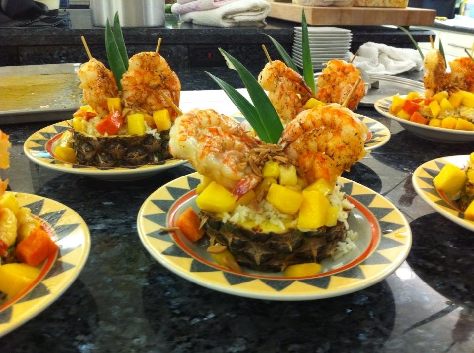 Shrimp caribbean.jpg