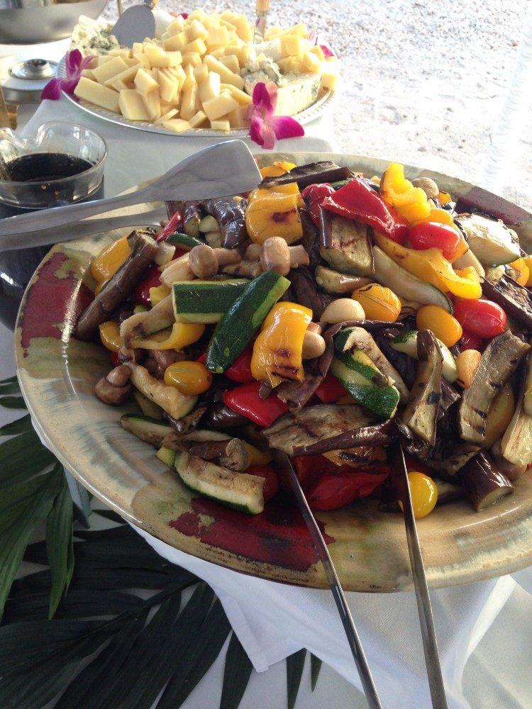 Roasted vegetable platter.jpg