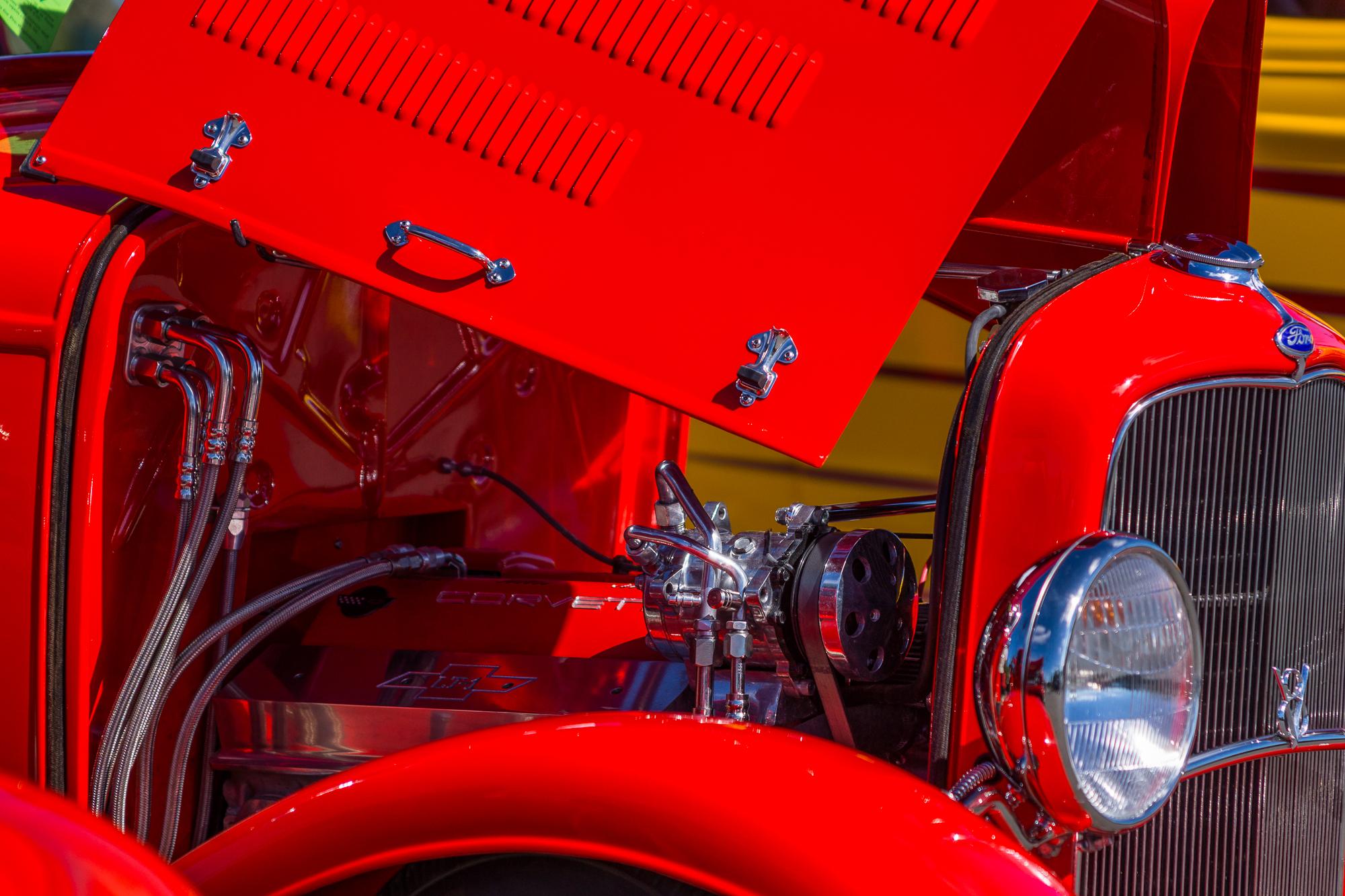 Troscianiec Bangor Maine car show wheels waterfront photograher-05755.JPG