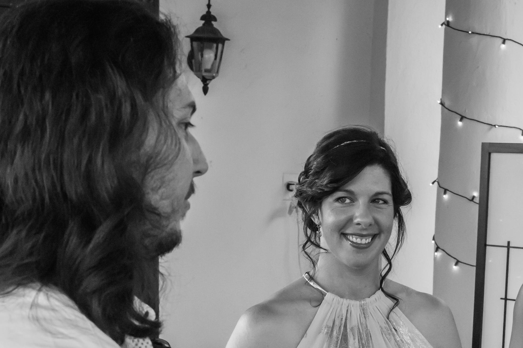 Troscianiec bangor maine wedding photographer-1.JPG
