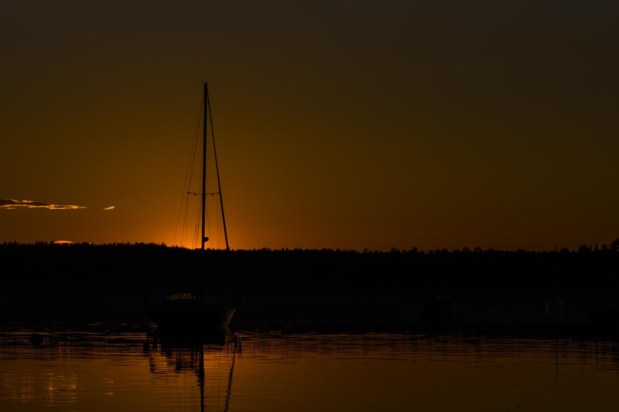 Troscianiec bangor maine sailboat photographer-04290.JPG