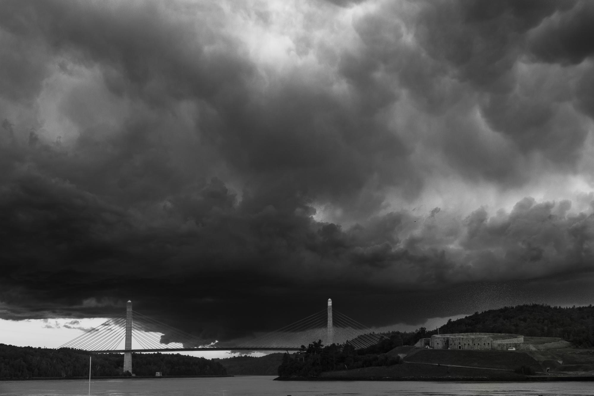 Troscianiec bangor maine weather photographer-04206.JPG