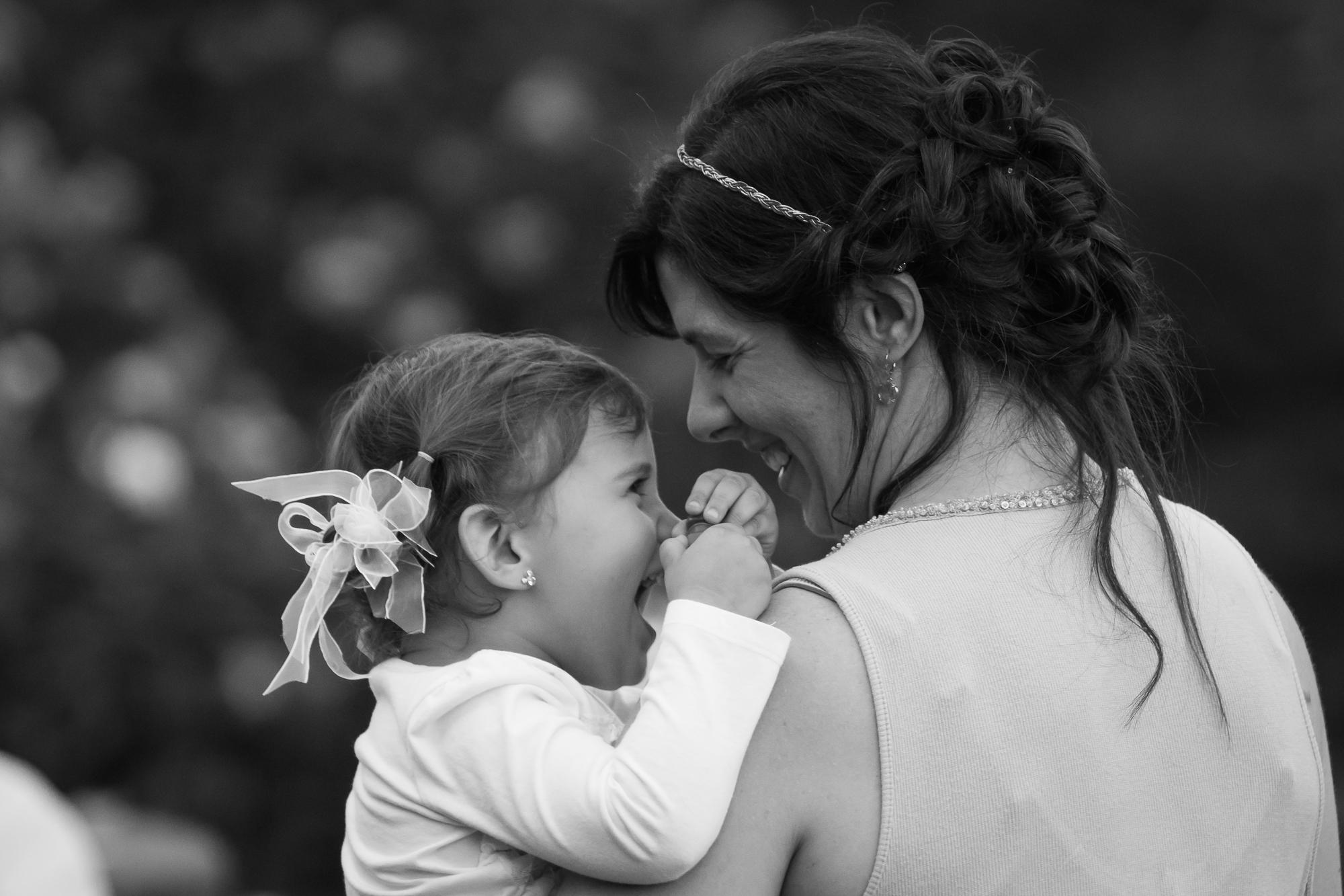 Troscianiec bangor maine wedding photo-02369.JPG
