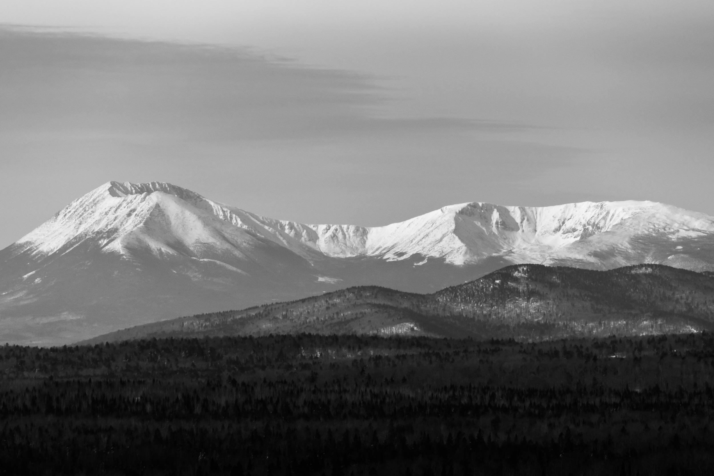 Mt Katahdin-07454.JPG